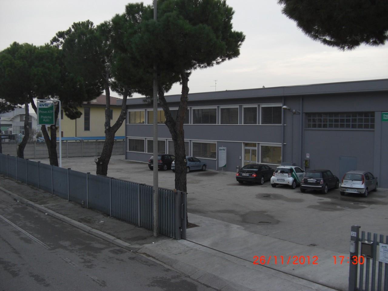 ZAI Verona